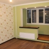 Как удешевить ремонт в квартире?