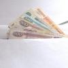 Омским строителям задолжали 7,8 млн рублей