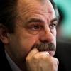 Депутаты горсовета выразили недоверие главному архитектору Омска