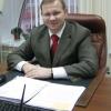 Омским бизнес-омбудсменом может стать Вячеслав Федюнин