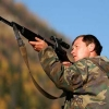 В Омской области 25 августа можно начинать охоту на дичь