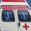 Спецборт МЧС доставил омского спасателя в Петербург