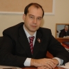 В Омске зарегистрировали первого кандидата на кресло бизнес-омбудсмена