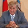 Мэр Омска – о жизни города сегодня и завтра