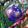 Каждый четвёртый омич посетит новогодние мероприятия