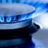 Ещё 750 домов в Амурском посёлке газифицируют к 1 июня
