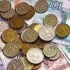 В 17-ти омских банках можно обменять мелочь на бумажные деньги