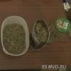 Суд назначил 5 лет колонии омичу, который выращивал дома коноплю
