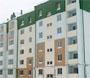 Бесплатная раздача квартир: осталось меньше года