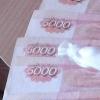 Глава Москаленского района Омской области оштрафован за игнорирование гражданского обращения