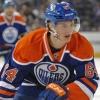 """Игра за """"Авангард"""" помешала омскому хоккеисту подписать контракт в НХЛ"""