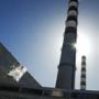 Энергетики поделятся акциями с нефтяниками