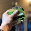 Как правильно выбрать выгодную кредитную карточку