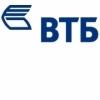 Пять офисов Банка ВТБ  открылись на территории  отделений ТрансКредитБанка  в январе