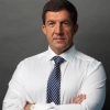 ВТБ заключил больше 230 кредитных сделок с субъектами МСП по «Программе 6,5» на 37 млрд рублей