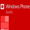 В сеть попало фото, демонстрирующее Windows Phone 8