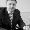Николай Бушуев:  «Мы попытаемся сократить сроки рассмотрения заявок»