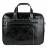 Мужская сумка – элемент стиля успешного мужчины