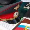 УВД Омской области возглавит новый руководитель