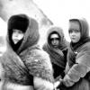 Памятник детям-блокадникам в Омске откроют 21 февраля