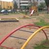 В Омске стартовал прием заявок на участие в программе «Комфортная городская среда»