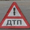 В Омске водитель маршрутки №415 сбил 16-летнюю девушку