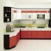 Какие преимущества имеют угловые кухни
