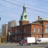 Омские депутаты не готовы продавать ПАТП и троллейбусное депо