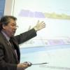 Альберт Каримов будет руководить омскими архитекторами