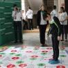 В Омске для школьников проведут квест «Кем быть»