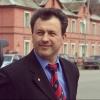 Президентом футбольного клуба «Иртыш» стал омский чиновник