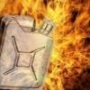 Житель Омской области изнасиловал дочь и попытался сжечь полицейских