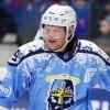 Курьянов заявил о желании вернуться в омский «Авангард»
