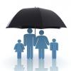 Страхование - залог вашей безопасности