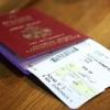 Уехать за границу не могут 20 тысяч омичей