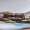 Омская область находится на умеренном уровне кредитоспособности