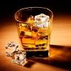 Химики выяснили, почему виски вкуснее с водой