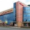 Северный драматический театр покажет омичам два спектакля