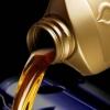 Как выбрать масло для автомобиля?