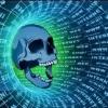 Как не подхватить вирус в интернете?