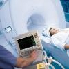 Лучший метод диагностики - МРТ