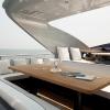 Покупка моторных яхт в Турции
