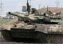 Омские танки поедут на Кипр