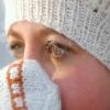 Перепады температуры влияют на здоровье человека