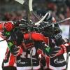 «Авангард» выпустил новый промо-ролик, героями которого стали звезды омского хоккея