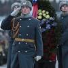 Горожане готовятся к Дням воинской славы России