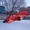 Карантин в омских школах продлили до 6 февраля