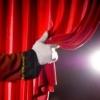 «Театры - детям» - новый проект «Единой России»