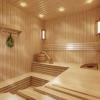 Современная сауна: на что обратить внимание при выборе места отдыха?