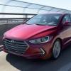 Уникальный Solaris 2017 года от Hyundai: краткий обзор